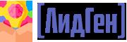 Ремонт и отделка коттеджей в Севастополе